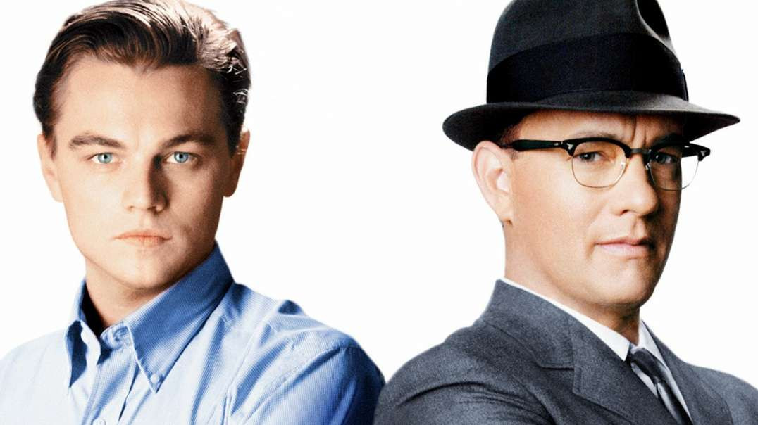 ✲123MoVieS'|HD| Watch Catch Me If You Can  (2002) Full for fREE