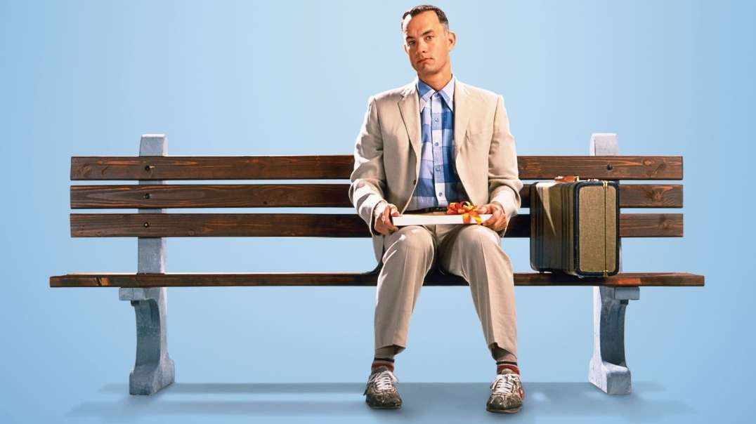 ✲123MoVieS'|HD| Watch Forrest Gump  (1994) Full for fREE