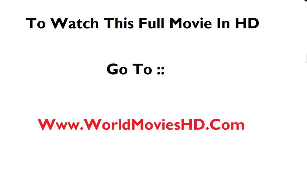 2 Hearts Full Movie English Subtitles With HD Free Online