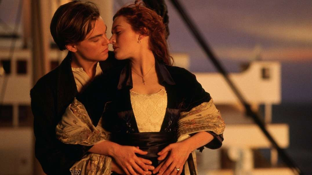 ✲123MoVieS'|HD| Watch Titanic  (1997) Full for fREE