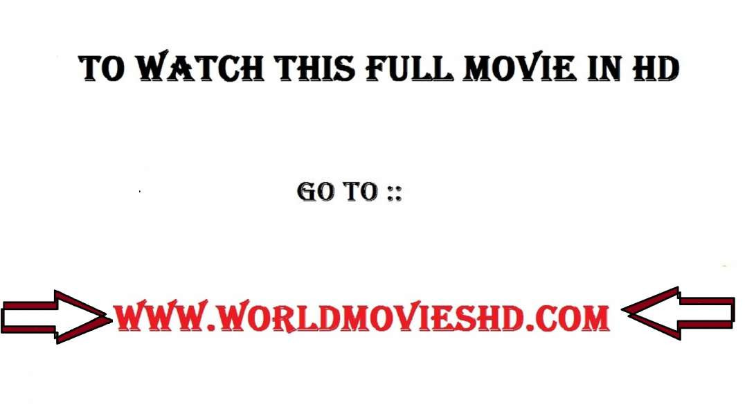 Holidate Full Movie (Free/Download)