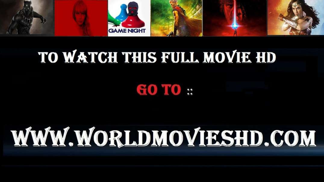 News of the World Full Movie Watch English SubTitles