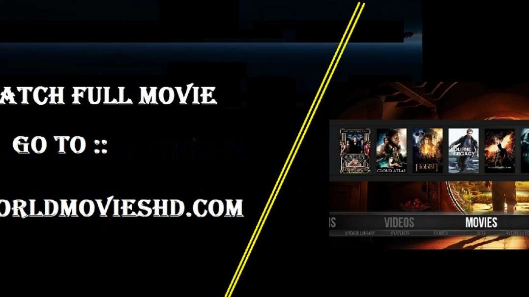 YOU WANT TO SEE Fifty Shades Freed (2018) FULL MOVIE FREE DOWNLOAD?
