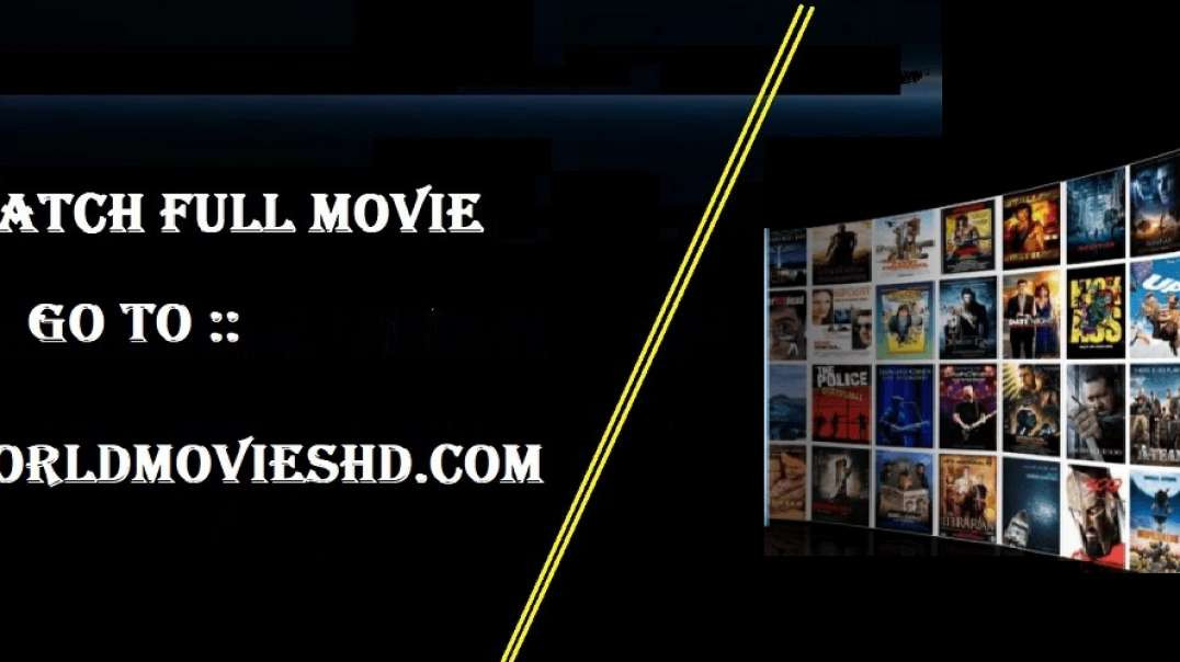 Do you make these simple steps to Birds of Prey full movie watch online?