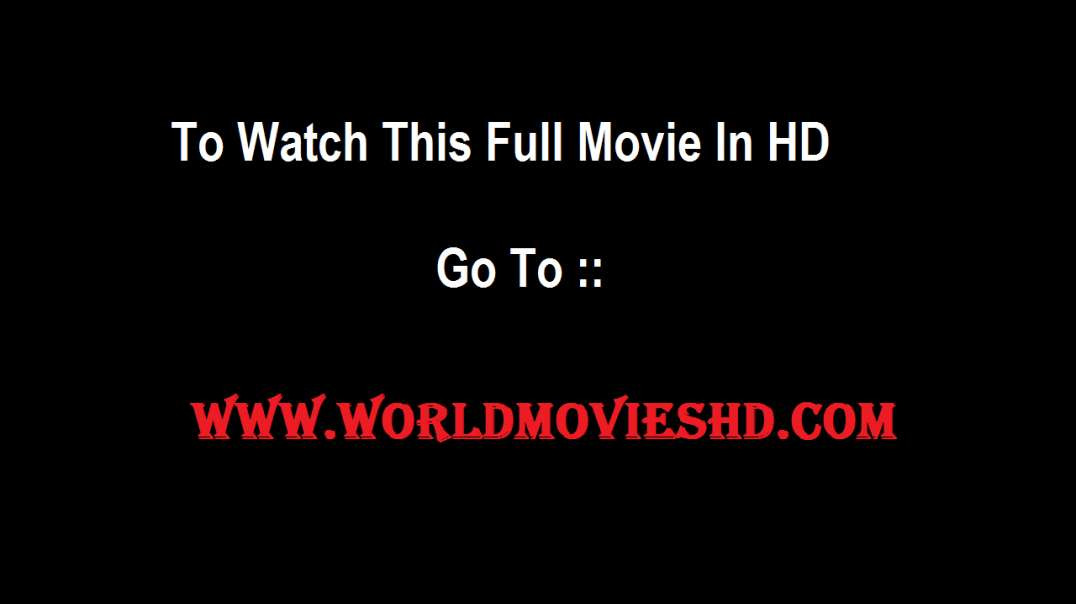 Willy's Wonderland Full Movie English Subtitles Free Download