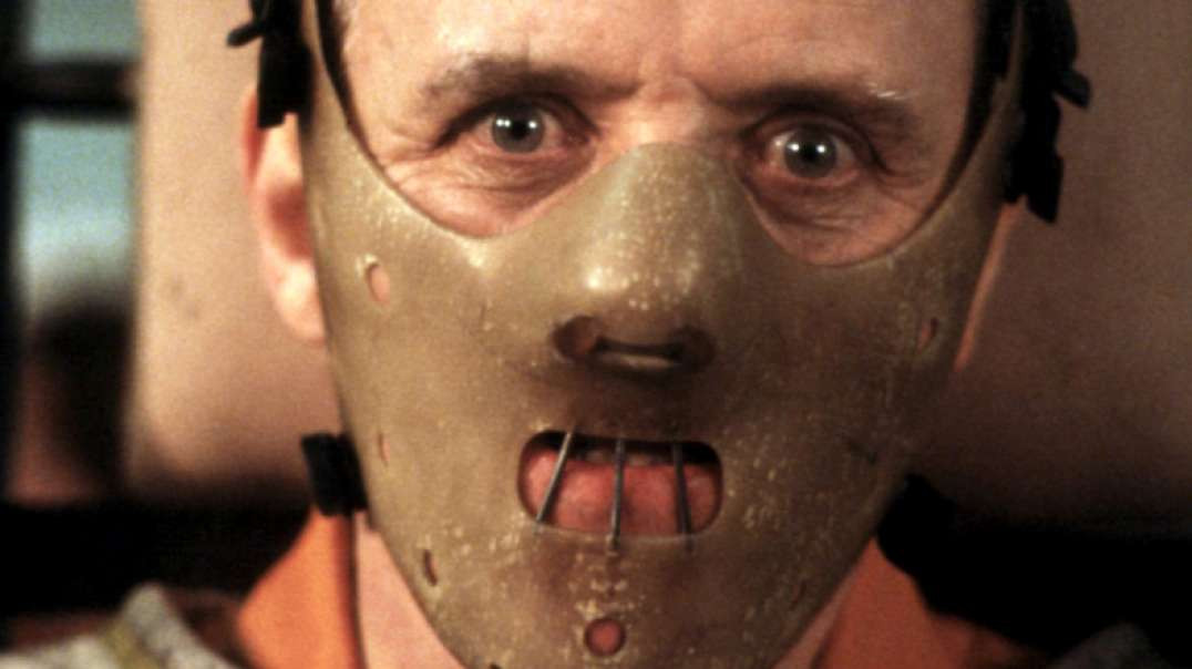 THE SILENCE OF THE LAMBS (1991) FULL MOVIE ENGLISH