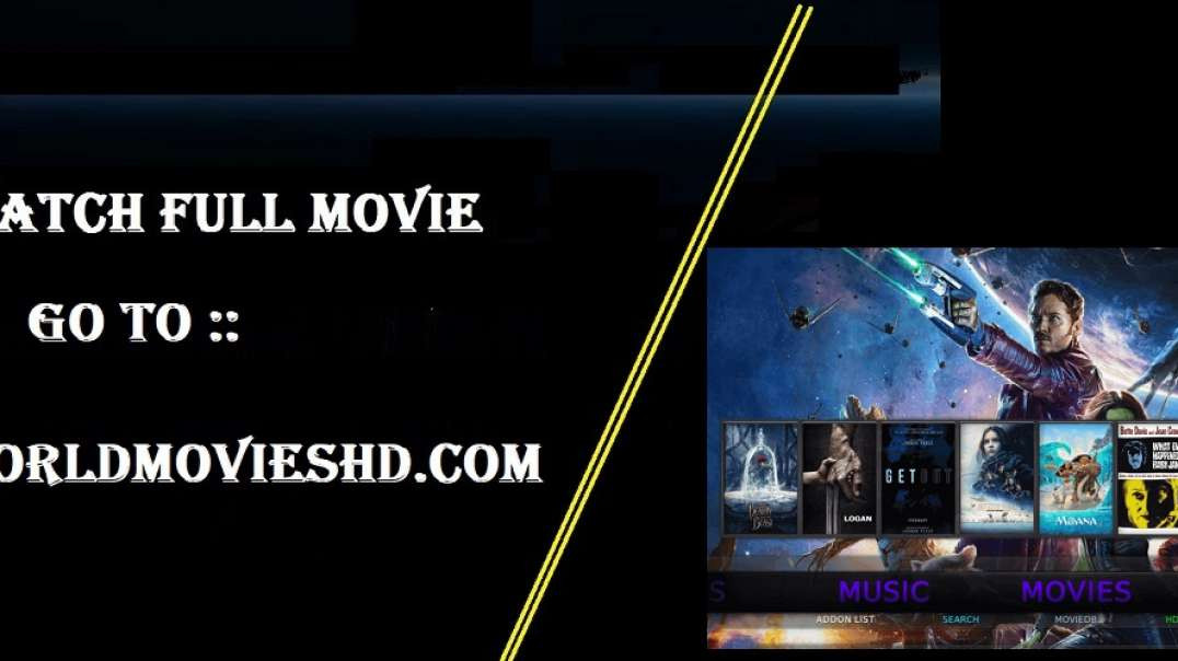 GET BETTER New Order FULL MOVIE FREE DOWNLOAD RESULTS BY FOLLOWING 3 SIMPLE STEPS