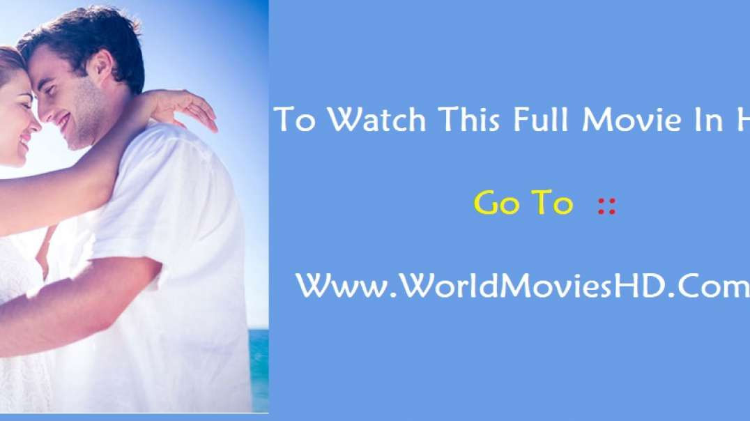 It's about the Break the Silence: The Movie full movie watch online and download it?