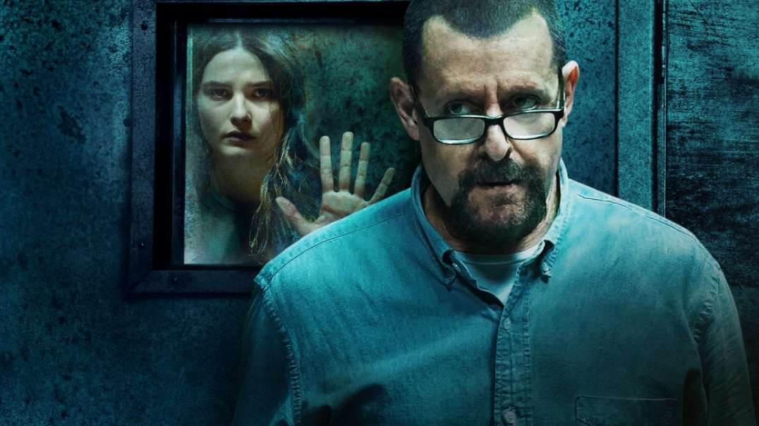 Watch GIRL IN THE BASEMENT (2021) FULL MOVIE ENGLISH