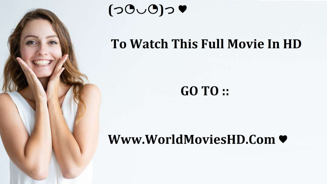 promising young woman [GOOGLE DRIVE] - FULL movie'4k