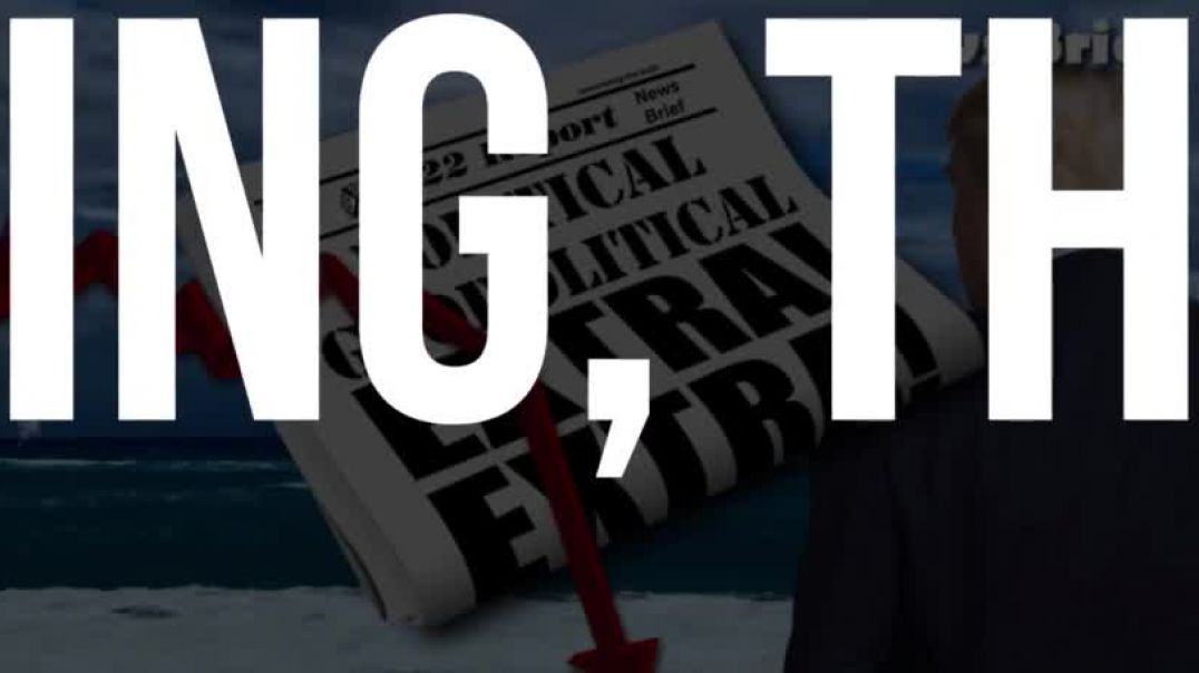 X22 Report Published May 16, 2021- Ep. 2479b - The Tide Is Turning, The 2020 Election Will Go Down