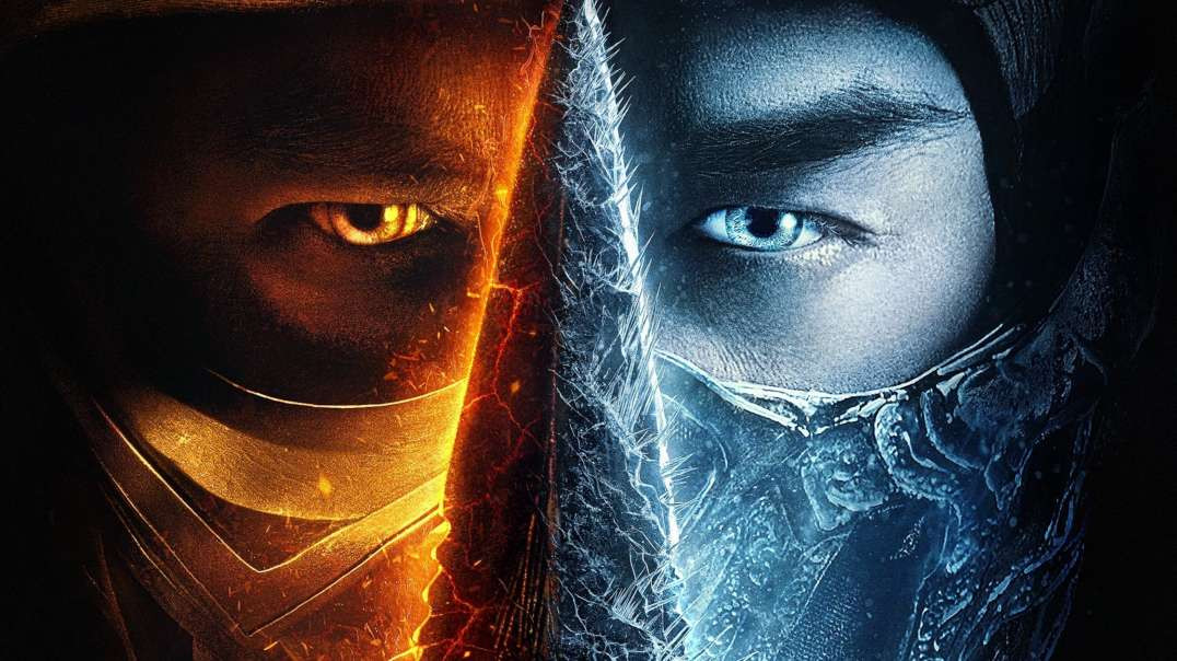 123mOVies.!| Watch Mortal Kombat (2020) Full Movie Online Free HD