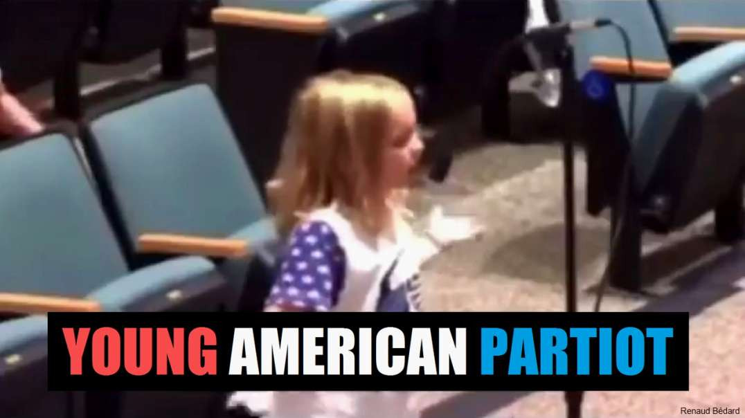YOUNG AMERICAN PARTIOT ABOUT FACE MASKS
