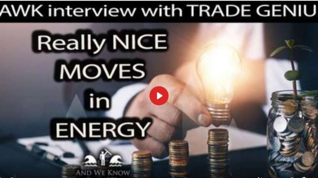 JUNE Trade Genius With Nervous comes Volatilitywhich leads to PROFIT