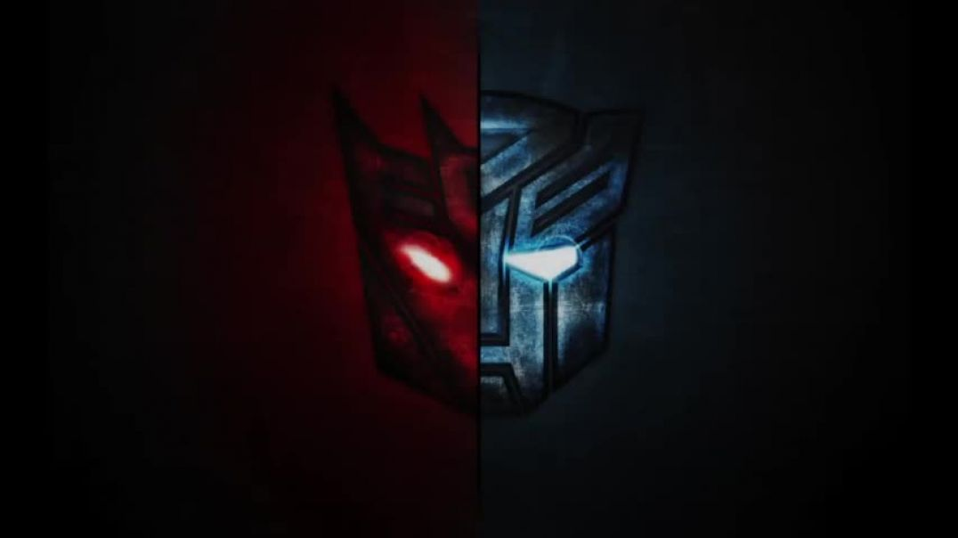 Rusty Shackleford - Transformers   Pred Epic Orchestral Cover Jul 14, 2021 aWHILE