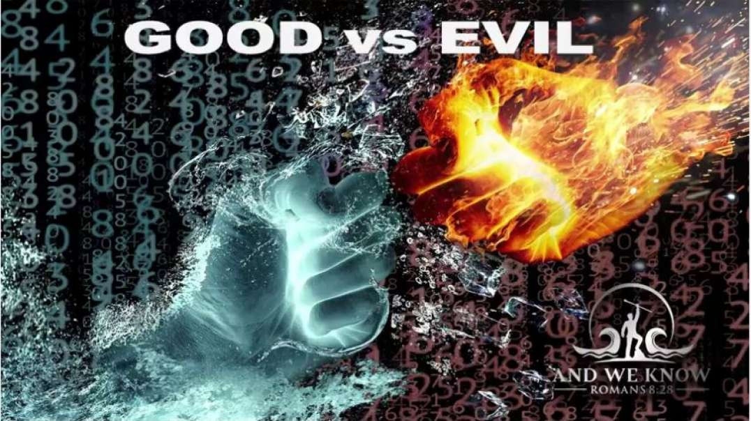 7 10 21 The EVIL ONES SCHEMES are on FULL DISPLAY MSM exposes too God WINS Pray